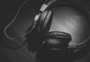 Quelles sont les meilleures marques de casque audio?