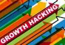 Qu'est-ce que le Growth Hacking?