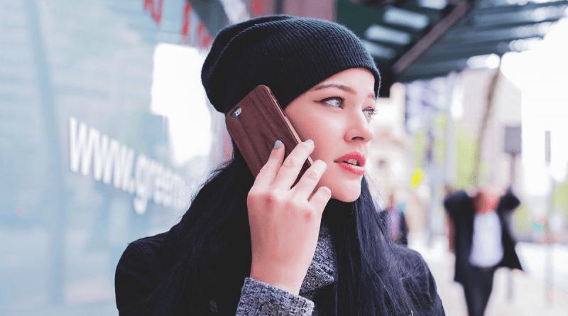 Comment choisir le meilleur forfait mobile internet ?