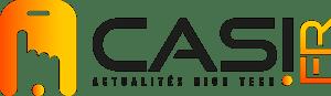 Casi.fr – Actualités High Tech
